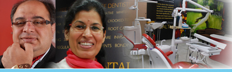 Best Dental Implants Clinic In India, Best Dental Treatment In Delhi, Dental Implant Clinic in Delhi, Best Dental Clinic in Delhi