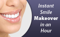 Smile Makeover Clinic In Delhi, Best Smile makeover in Delhi, Smile Makeover, Cosmetic Smile Design in Delhi