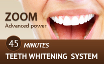 Zoom Teeth Whitening, Zoom Teeth Whitening Clinic in Delhi, Teeth Whitening Clinic in South Delhi, Dentist in South Delhi