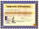 Epigenetic Orthodontics