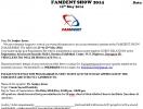 speaker-letter_famdent-show-2014_mumbai-dr-sanjay-arora