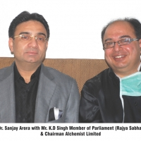 Dr.-Sanjay-with-Mr.-K-DSingh