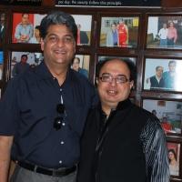 with-dr-rajeev-verma