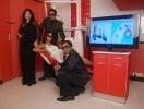 Laser Clinic in Delhi.