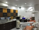 SIRONA CAD CAM CENTER IN DELHI