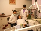 Root Canal Treatment Clinic in Delhi