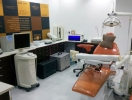 Dental Clinic Tour Gallery in Delhi